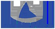 Landirenzo Logo